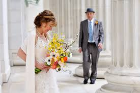 wedding photography lenses popular lens combinations for wedding photography