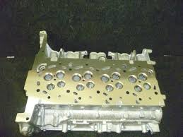 engines u0026 engine parts car parts vehicle parts u0026 accessories