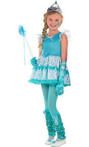 Halloween Costumes Boys Party Girls Frozen Costumes Girls Costumes Halloween Costumes