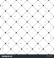 diamond shape diamond shape background stock vector 439956526 shutterstock