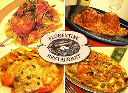 cuisine florentine gotdailydeals 15 for 30 worth of cuisine at
