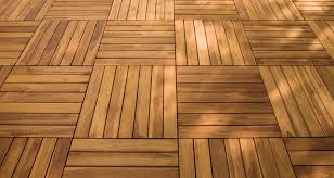 exterior wood flooring flooring designs