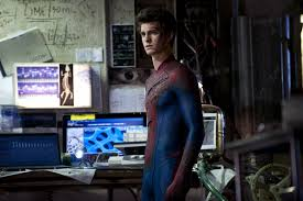spider man marvel u0026 sony deal explained what u0027s in the mcu collider