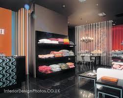 Boutique Shop Design Interior Boutique Store Design Shop Interior Design Interior Design