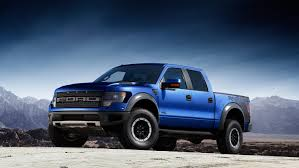 ford jeep 2015 when will someone kill the ford raptor