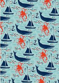 octopus wrapping paper 65 best octopus images on octopuses drawings and
