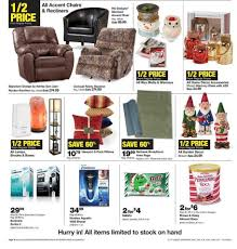 Fred Meyer Office Furniture by Fred Meyer Black Friday Ad