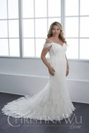 wedding and bridal dresses plus size wedding gowns madame bridal
