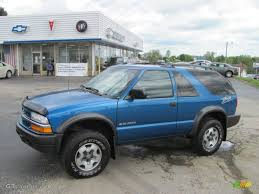 2001 chevy blazer 2001 blazer johnywheels