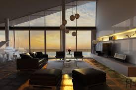 interior style modern luxury living room ideas roohome