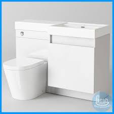 Vanity Bathroom Suite by Bathroom Suites Vanity Units Bathroom Furniture Suite Vanity Unit