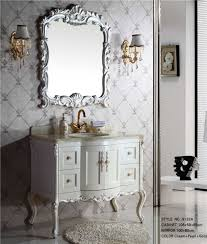 bathroom corner cabinet home decor inspirations
