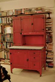 Hoosier Cabinet Parts My New Hoosier Cabinet Apartment 2024