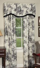 Brentwood Originals Curtains 59 Best Curtains Images On Pinterest Window Coverings Window