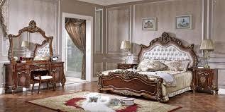 chambre à coucher style baroque chambre style baroque chambre style baroque 126 events destockage