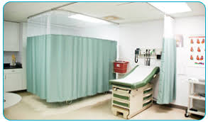 cubicle curtains privacy curtains and hospital curtains covoc