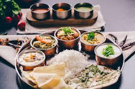 indian restaurants glasgow food restaurant atures that the best indian restaurants in glasgow