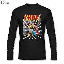 online get cheap lengan kaus untuk pria aliexpress com alibaba group