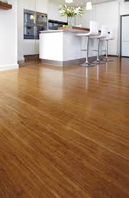 How Much Does It Cost To Laminate A Floor Average Cost Of Flooring Flooring Designs