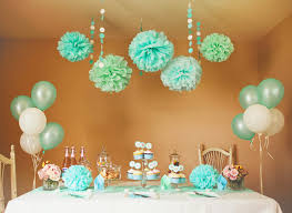 tiffany blue paper plates tiffany blue party u0026 shower diy