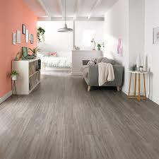 Bedroom Flooring Ideas For Your Home - Bedroom floor