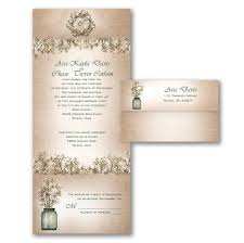send and seal wedding invitations seal and send wedding invitations invitations templates