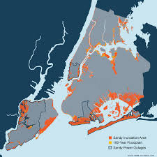 Target World Map by Target Areas Rise Nyc