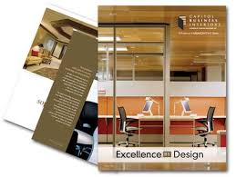 Office Furniture Brochure by Office Furniture Catalogue Design Innovation Yvotube Com