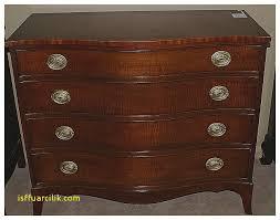 1940s bedroom furniture dresser unique huntley furniture dresser huntley furniture dresser