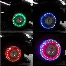 mazda car emblem online get cheap tyre caps mazda aliexpress com alibaba group