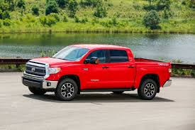 american toyota 2018 toyota tundra pricing for sale edmunds