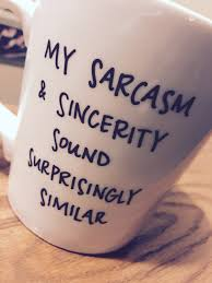 custom mug custom coffee mug custom tea cup personalized