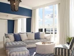 Design House In Miami Interior Design Interior Designers In Miami Fl Home Interior