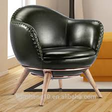 Coffe Shop Chairs Coffee Shop Leather Chairs Coffee Shop Leather Chairs Suppliers