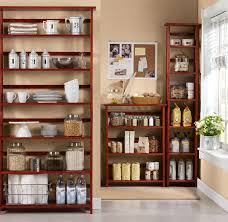 benefits of folding bookcases furniture elegant furniture design