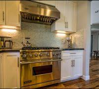 kitchen decor above cabinets kitchen traditional with custom