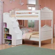 Bunk Beds  Twin Over King Bunk Twin Over Queen Bunk Bed Plans - King size bunk beds