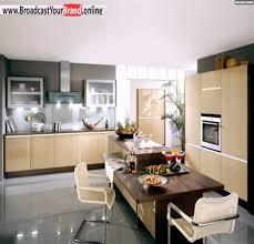 Kleiner Esszimmertisch Zum Ausziehen Esstisch Kleine Küche Worldegeek Info Worldegeek Info