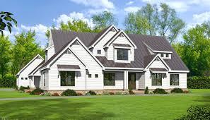 Hillside Garage Plans by Plan 25 Hpp 27484 House Plans Plus