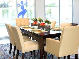 table centerpieces dining room u2013 mitventures co