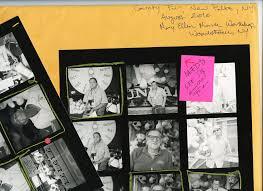 ellen halloween horror nights 2015 remembering mary ellen mark a legendary documentarian and mentor