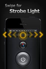 flashlight app for android flashlight led torch light for android