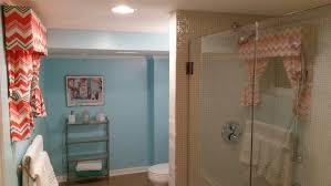 finished bathroom ideas peaceful design ideas installing a basement bathroom should i