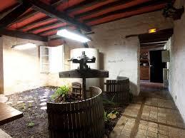 chambre d hote sainte maure de touraine hotel les hauts de sainte maure sainte maure de touraine
