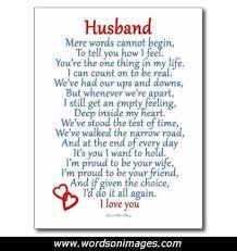 husband postcard card ideas search and birthdays