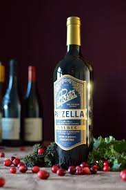 top 9 thanksgiving wines drink a wine spirit by