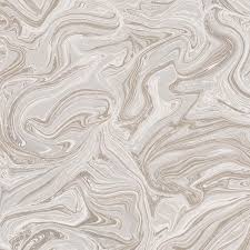 henderson interiors prosecco sparkle marble wallpaper natural