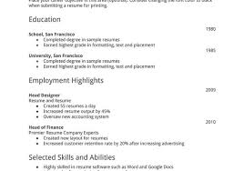 resume free printable resume builder awesome fill in blank