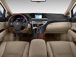 lexus rx 350 models mesmerize lexus rx hybrid 92 for your car model with lexus rx