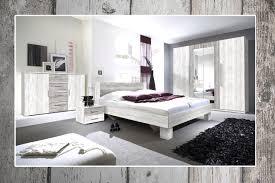 chambre à coucher style anglais decoration de chambre style anglais collection avec chambre à